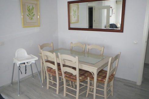 Apartment 014