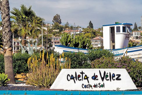 Caleta-de-Velez-Axarquia